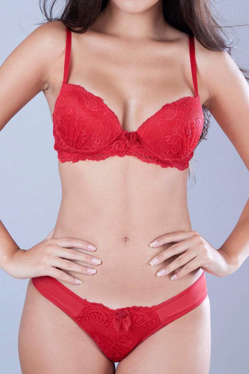 conjunto-lingerie-calcinha-e-sutien-de-microfibra-e-renda-linha-explendore-6