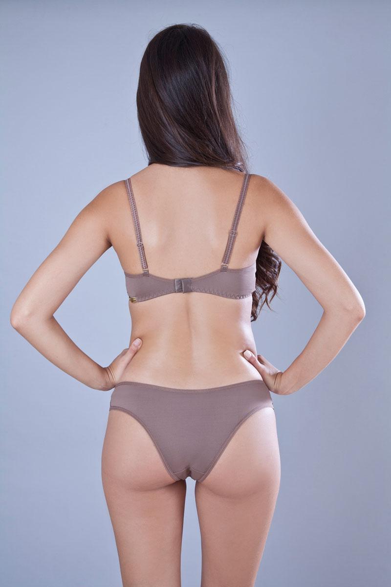 conjunto-lingerie-calcinha-e-sutien-de-microfibra-e-renda-linha-explendore-7