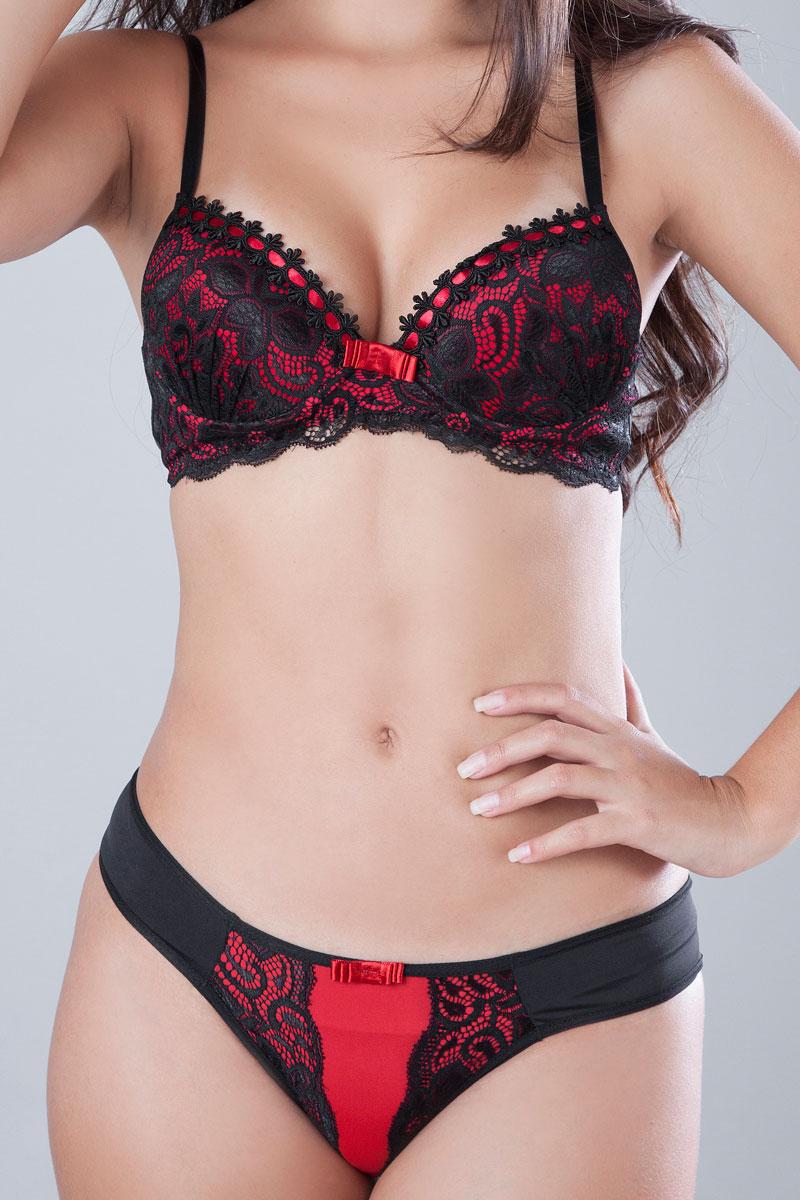 conjunto-lingerie-calcinha-e-sutien-de-microfibra-e-renda-linha-havana-2