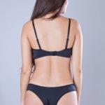 conjunto-lingerie-calcinha-e-sutien-de-microfibra-e-renda-linha-havana-3