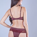conjunto-lingerie-calcinha-e-sutien-de-microfibra-e-renda-linha-make-1