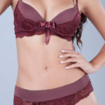 conjunto-lingerie-calcinha-e-sutien-de-microfibra-e-renda-linha-make-3