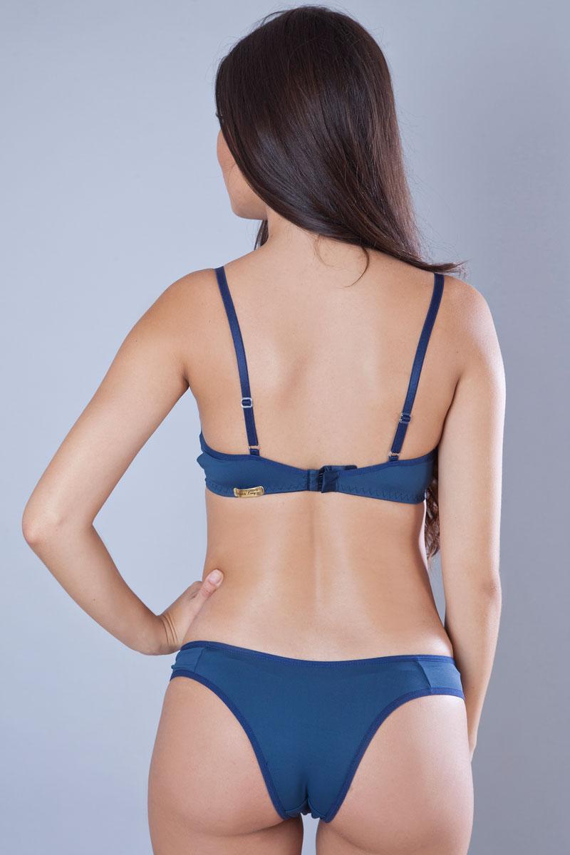 conjunto-lingerie-calcinha-e-sutien-de-microfibra-e-renda-linha-make-4