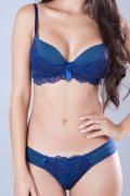 conjunto-lingerie-calcinha-e-sutien-de-microfibra-e-renda-linha-make-6
