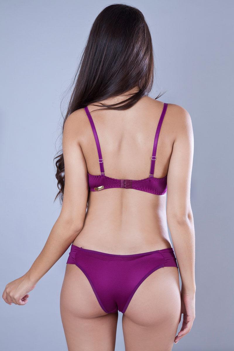 conjunto-lingerie-calcinha-e-sutien-de-microfibra-e-renda-linha-orquidea-1