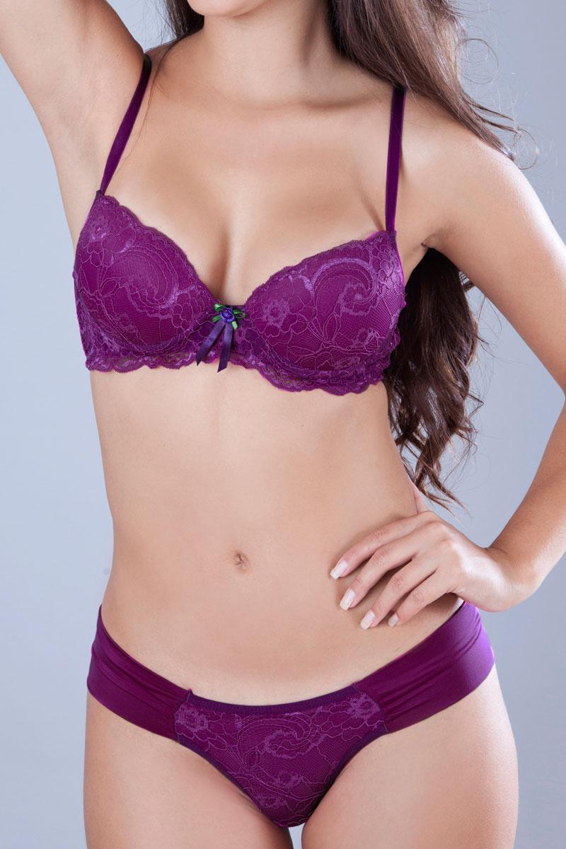 conjunto-lingerie-calcinha-e-sutien-de-microfibra-e-renda-linha-orquidea-2
