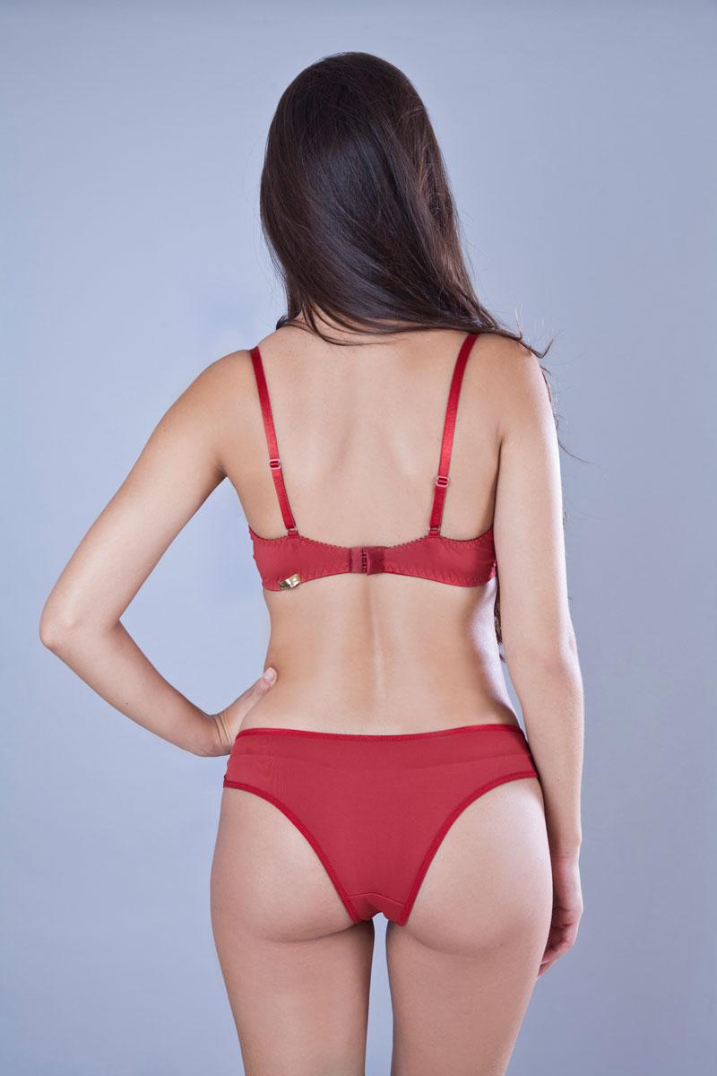 conjunto-lingerie-calcinha-e-sutien-de-microfibra-e-renda-linha-orquidea-4