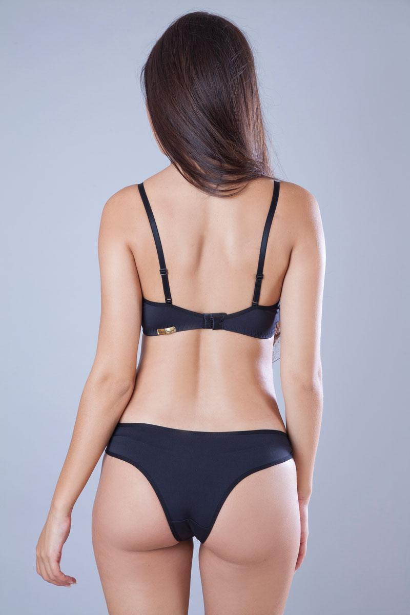 conjunto-lingerie-calcinha-e-sutien-de-microfibra-e-renda-linha-strappy-onca-3