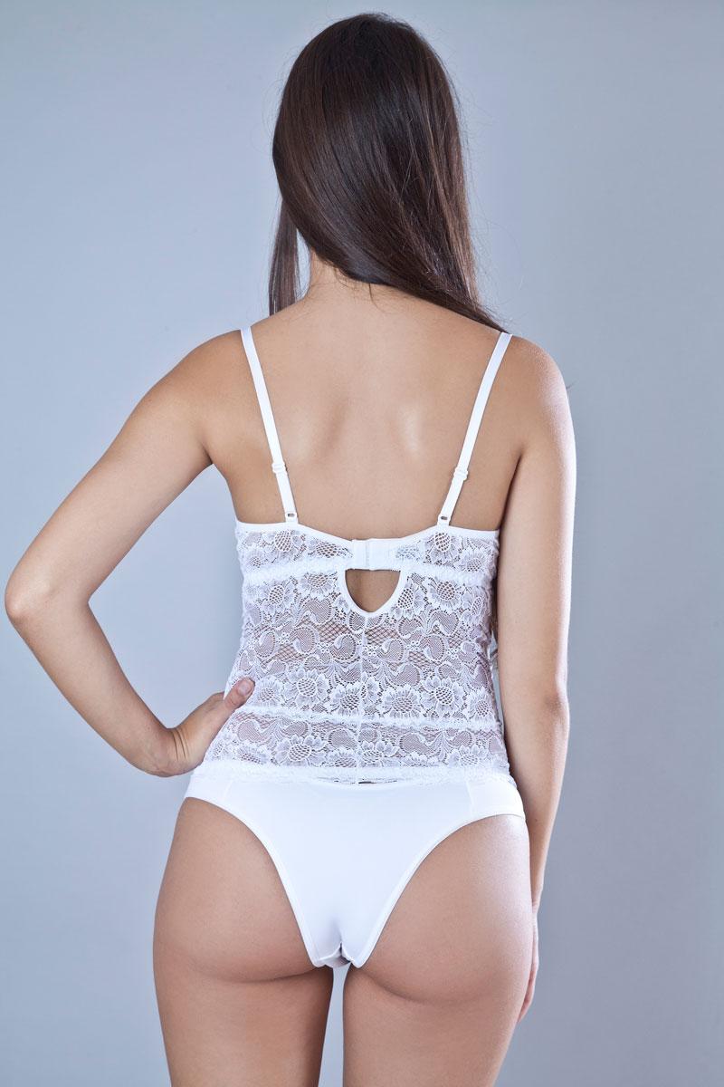 conjunto-lingerie-calcinha-e-sutien-de-microfibra-e-renda-linha-top-renda-3
