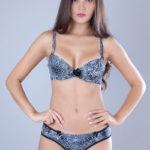 conjunto-lingerie-calcinha-e-sutien-de-microfibra-estampada-linha-sweet-2