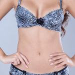 conjunto-lingerie-calcinha-e-sutien-de-microfibra-estampada-linha-sweet-3