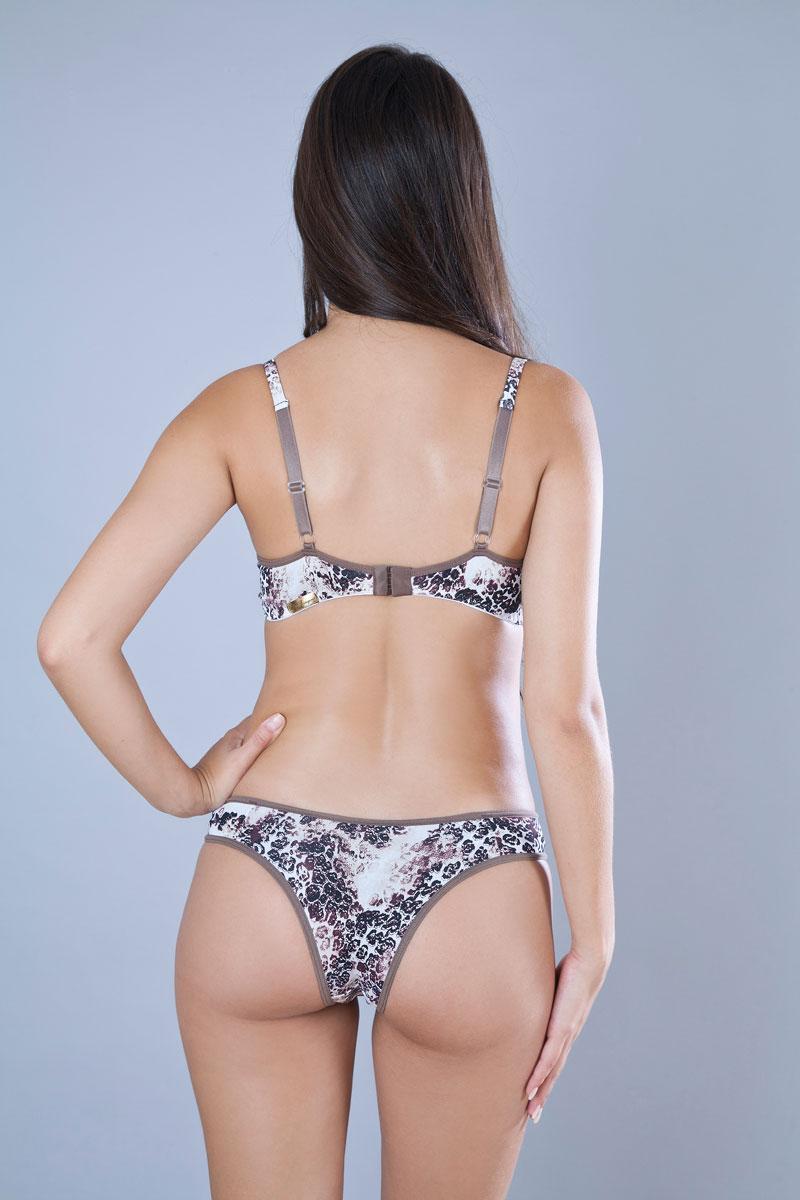 conjunto-lingerie-calcinha-e-sutien-de-microfibra-estampada-linha-sweet-4