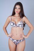 conjunto-lingerie-calcinha-e-sutien-de-microfibra-estampada-linha-sweet-5