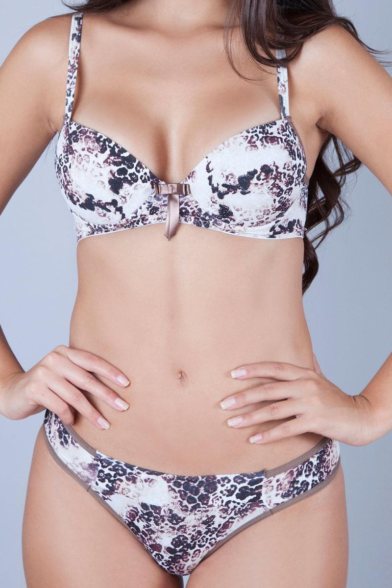 conjunto-lingerie-calcinha-e-sutien-de-microfibra-estampada-linha-sweet-6