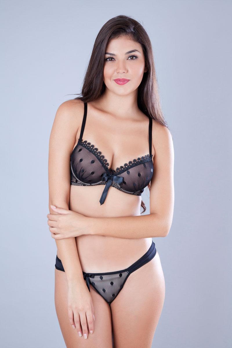 1fdf57168 conjunto-lingerie-calcinha-e-sutien-de-microfibra-renda-