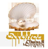 6f566fdaec2c5 Conjunto de sutiã e cinta liga de renda – Exótica Lingerie